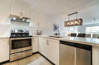 "Photo 5: 203 1119 VIDAL Street: White Rock Condo for sale in ""NAUTICA"" (South Surrey White Rock)  : MLS®# R2537995"