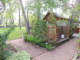 Photo 6: 115 Sunset Drive in Estevan: Residential for sale (Estevan Rm No. 5)  : MLS®# SK855301
