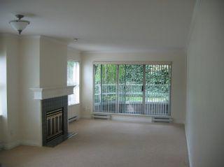 Photo 2: 110 15809 Marine Drive in Vista Del Mar: Home for sale