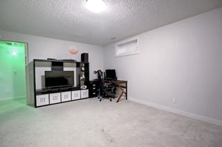 Photo 20: 7 287 Southampton Drive SW in Calgary: Southwood Row/Townhouse for sale : MLS®# A1148069