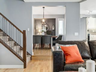 Photo 24: 111 RIVERVALLEY Drive SE in Calgary: Riverbend Detached for sale : MLS®# A1027799