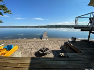 Photo 16: 119 Katepwa Road in Katepwa Beach: Residential for sale : MLS®# SK867289