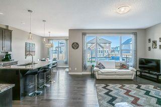 Photo 4: 203 Boulder Creek Bay SE: Langdon Detached for sale : MLS®# A1149788