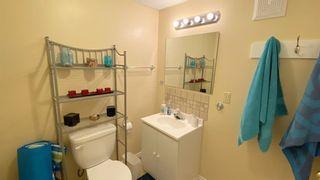 Photo 22: 16 Aimee Avenue: White Sands House for sale : MLS®# E4254486