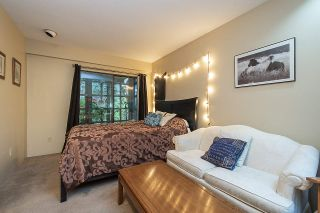 Photo 27: 4353 RAEBURN Street in North Vancouver: Deep Cove House for sale : MLS®# R2518343