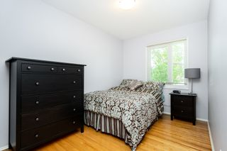 Photo 22: 39 Metz Street in Winnipeg: Bright Oaks House for sale (2C)  : MLS®# 202013857