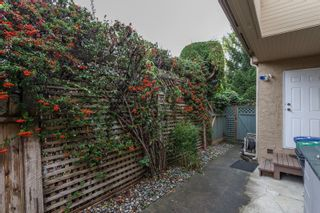 Photo 18: 1613 142 STREET in Surrey: Sunnyside Park Surrey House for sale (South Surrey White Rock)  : MLS®# R2030675