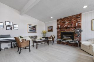 Photo 7: 6560 YEATS Crescent in Richmond: Woodwards House for sale : MLS®# R2625112