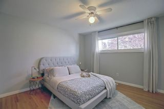 Photo 18: 9804 Alcott Road SE in Calgary: Acadia Detached for sale : MLS®# A1153501