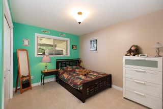 Photo 30: 20164 LORNE Avenue in Maple Ridge: Southwest Maple Ridge House for sale : MLS®# R2582383