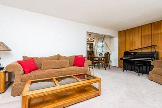 Photo 4: 10126/10128 133 Avenue in Edmonton: Zone 01 House Duplex for sale : MLS®# E4251495