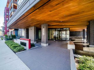 """Photo 4: PH8 3581 ROSS Drive in Vancouver: University VW Condo for sale in """"VIRTUOSO"""" (Vancouver West)  : MLS®# R2587644"""