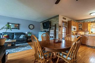 Photo 7: 22 Wilson Crescent in Southgate: Dundalk House (Bungalow-Raised) for sale : MLS®# X4875043