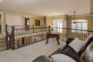 Photo 23: 33 LAFLEUR Drive: St. Albert House for sale : MLS®# E4234837