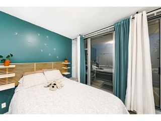 """Photo 11: 1707 280 ROSS Drive in New Westminster: Fraserview NW Condo for sale in """"THE CARLYLE"""" : MLS®# R2502203"""