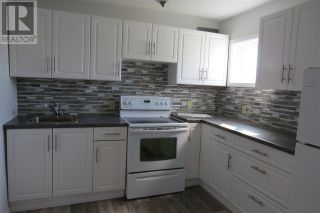 Photo 4: 9848 HIGHWAY 8 in Caledonia: Multi-family for sale : MLS®# 202110753