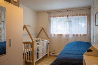 Photo 24: 42 Morgan Pl in : Na North Nanaimo House for sale (Nanaimo)  : MLS®# 866400