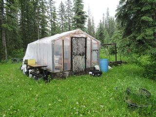 Photo 16: 70041 Highway 591: Rural Clearwater County Detached for sale : MLS®# C4305359