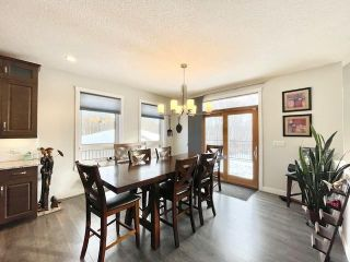 Photo 14: 205 Whitetail Road in Brandon: BSW Residential for sale : MLS®# 202114802
