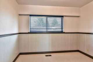 Photo 11: 13098 106A Avenue in Surrey: Whalley House for sale (North Surrey)  : MLS®# R2173119
