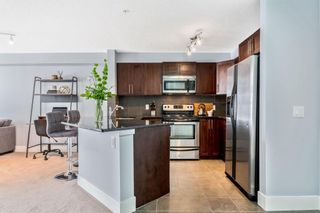 Photo 4: 203 500 Rocky Vista Gardens NW in Calgary: Rocky Ridge Apartment for sale : MLS®# A1153141