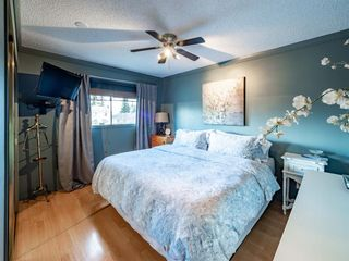 Photo 15: 215 Millcrest Way SW in Calgary: Millrise Detached for sale : MLS®# A1103784