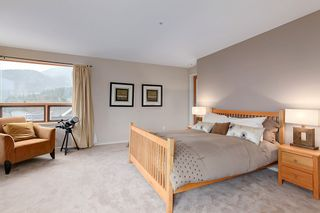 """Photo 10: 235 FURRY CREEK Drive in West Vancouver: Furry Creek House for sale in """"FURRY CREEK BENCHLANDS"""" : MLS®# R2034793"""