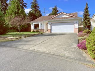 Photo 23: 5821 Brigantine Dr in : Na North Nanaimo House for sale (Nanaimo)  : MLS®# 871284