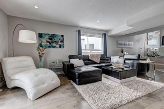 Photo 24: 32 Citadel Ridge Place NW in Calgary: Citadel Detached for sale : MLS®# A1070239