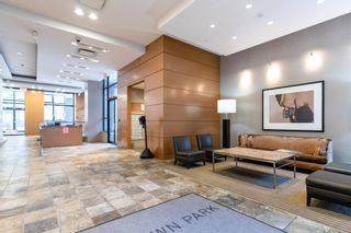 """Photo 29: 1409 977 MAINLAND Street in Vancouver: Yaletown Condo for sale in """"YALETOWN PARK 3"""" (Vancouver West)  : MLS®# R2595061"""