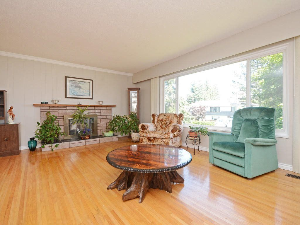 Main Photo: 4951 59A Street in Delta: Hawthorne House for sale (Ladner)  : MLS®# R2276289