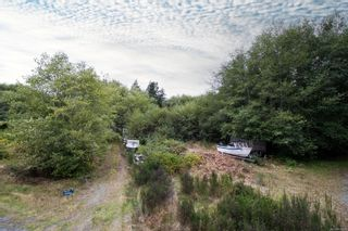Photo 23: 1017 Oliview Dr in Hyde Creek: NI Hyde Creek/Nimpkish Heights Land for sale (North Island)  : MLS®# 886301