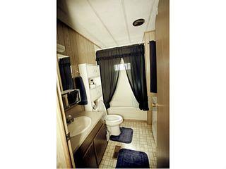Photo 7: 59 3001 MACKENZIE Avenue in Williams Lake: Williams Lake - City Manufactured Home for sale (Williams Lake (Zone 27))  : MLS®# N225771