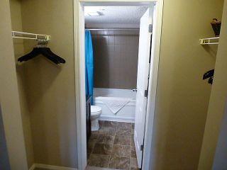 Photo 19: 110 1080 McConachie Boulevard in Edmonton: Zone 03 Condo for sale : MLS®# E4260025