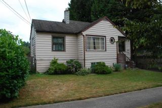 Photo 2: 5260 ABERDEEN Street in Vancouver: Collingwood VE House for sale (Vancouver East)  : MLS®# R2591520