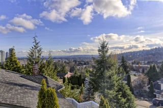 Photo 32: 2819 NASH Drive in Coquitlam: Scott Creek House for sale : MLS®# R2520872