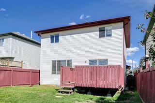 Photo 48: 7963 Laguna Way NE in Calgary: Monterey Park Detached for sale : MLS®# A1149870