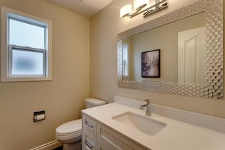 Photo 20: 87 Douglasview Road SE in Calgary: Douglasdale/Glen Detached for sale : MLS®# A1061965