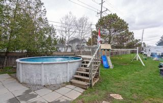 Photo 20: 377 Stouffer St in Whitchurch-Stouffville: Stouffville Freehold for sale : MLS®# N5310013