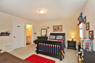 Photo 11: 1283 Menefy Place in Milton: Beaty House (2-Storey) for sale : MLS®# W3080680