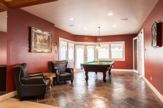 Photo 23: 3139 PLATEAU Boulevard in Coquitlam: Westwood Plateau House for sale : MLS®# R2621820