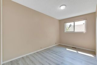 Photo 21: 20 Berkshire Close NW in Calgary: Beddington Heights Detached for sale : MLS®# A1133317