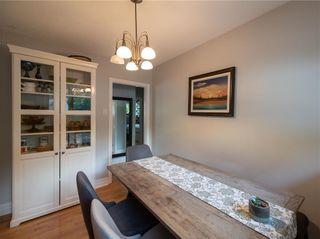 Photo 7: 10 Dunraven Avenue in Winnipeg: St Vital Residential for sale (2D)  : MLS®# 202121336