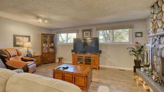 Photo 26: 347 Whiteside Road NE in Calgary: Whitehorn Detached for sale : MLS®# A1153718