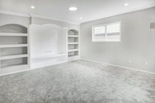 Photo 12: 80 EDGERIDGE View NW in Calgary: Edgemont Detached for sale : MLS®# C4293479