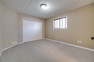 Photo 18: 2310 33A Avenue in Edmonton: Zone 30 House for sale : MLS®# E4238867