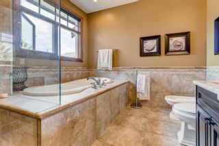 Photo 27: 14911 Oyama Road, in Lake Country: House for sale : MLS®# 10240129