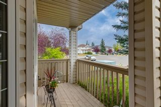 Photo 32: 306 Riverview Circle SE in Calgary: Riverbend Detached for sale : MLS®# A1140059