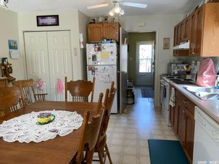Photo 11: 222 Pine Avenue in Brightsand Lake: Residential for sale : MLS®# SK854618