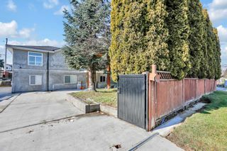 Photo 32: 7975 133A Street in Surrey: West Newton House for sale : MLS®# R2541136